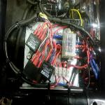wireing-150x150