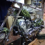 paddys bike (2)